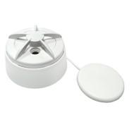 Glomex ZigBoat Flood Sensor