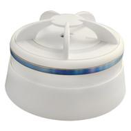Glomex ZigBoat Heat Alarm Sensor