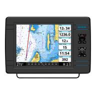 SI-TEX NavPro 1200 w\/Wifi - Includes Internal GPS Receiver\/Antenna