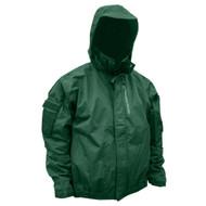 First Watch H20 TAC Jacket - Spruce Green - XXL