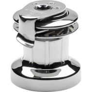 ANDERSEN 12 ST FS Self-Tailing Manual Single Speed Winch - Full Stainless