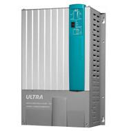 Mastervolt Mass Combi Ultra 24V\/3500W - 100A - 230V