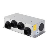 Albin Pump Marine Premium Defroster 9kW - 12V
