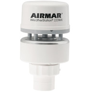 Airmar WS-220WX WeatherStation - No Humidity