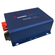 Samlex Evolution F Series 1200W, 120V Pure Sine Wave Inverter\/Charger w\/24V Input  40 Amp Charger w\/Hard Wiring