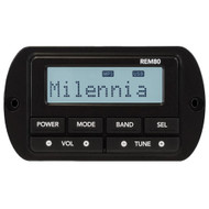 Milennia REM80 Hardwire Remote