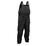 First Watch H20 Tac Bib Pants - Large - Black