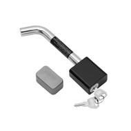 "Draw-Tite Receiver Lock Bent Pin f\/2""  2-1\/2"" Square Receiver"