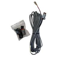 Balmar Com Cable f\/SG200 10M SmartLink