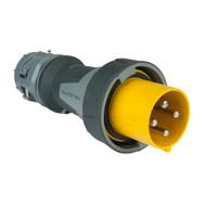Marinco 100A Plug - 125\/250V