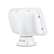 NavPod PowerPod Pre-Cut f\/Garmin GPSMAP 1242xsv Touch, 1222xsv Touch  1222 Touch