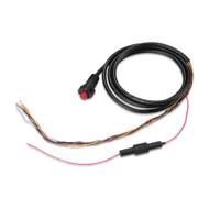 Garmin Power Cable f\/GPSMAP 7x2, 9x2, 10x2  12x2 Series