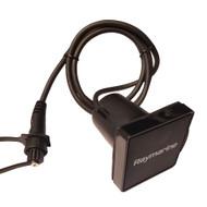 Raymarine RCR-2 Remote Card Reader