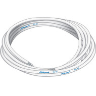 Shakespeare 4078-20-ER 20 Extension Cable Kit f\/VHF, AIS, CB Antenna w\/RG-8x  Easy Route FME Mini-End