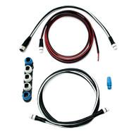 Raymarine Cable Kit NMEA2000 Gateway