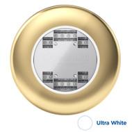 OceanLED Explore E3 XFM Ultra Underwater Light - Ultra White