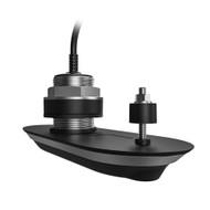 Raymarine RV-400 Stainless Steel Thru-Hull RealVision 3D 0