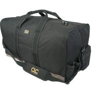 "CLC 7-Pocket 24"" All-Purpose Gear Bag"