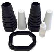SmartPlug BF50 Repair Kit\/Female Connector - Gasket Kit