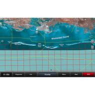 Garmin Standard Mapping - Mississippi Sound Premium microSD\/SD Card