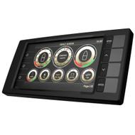 "VDO OceanLink 7"" NMEA 2000 Certified TFT Gateway - Black"