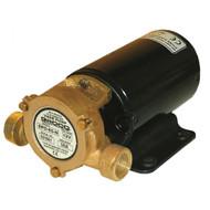 GROCO Commercial Duty Vane Pump - 12V