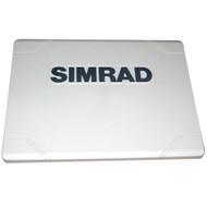 Simrad Suncover f\/GO12 XSE