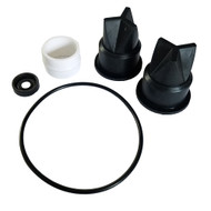 Raritan Discharge Pump Repair Kit f\/Marine Elegance & Atlantes Freedom  Vortex Vac Toilets