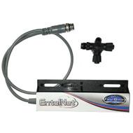 Faria NMEA 2000 Entelnet Module w\/NMEA 2000 Connector