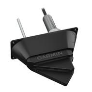 Garmin Panoptix LVS32-TH Transducer Thru-Hull Mount