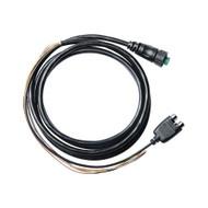 Garmin NMEA 0183 w\/Audio Cable