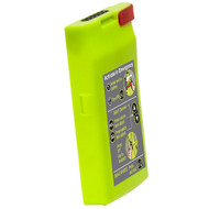 ACR 1062 Lithium Polymer Rechargeable Battery f\/SR203