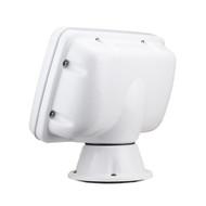 NavPod PowerPod Pre-Cut f\/Garmin GPSMAP 8410xsv\/8610xsv