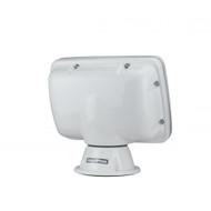NavPod PowerPod Pre-Cut f\/Garmin GPSMAP 8416xsv\/8616xsv