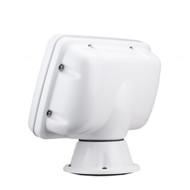 NavPod PowerPod Pre-Cut f\/Garmin GPSMAP 1042xsv\/1022xsv\/1022