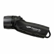 Princeton Tec League LED Flashlight - 420 Lumens - Black