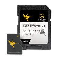 Humminbird SmartStrike Southeast States - Version 4