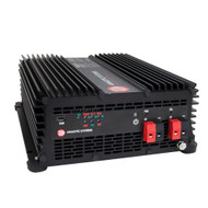 Analytic Systems AC Power Supply 10\/13A, 24V Out, 85-265V In