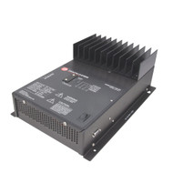 Analytic Systems Power Supply 110AC to 12DC\/70A