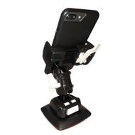 Scanstrut ROKK Mini Mount Kit f\/Phone w\/Self Adhesive Base