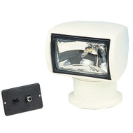 Jabsco 135SL Remote Control Searchlight - 24V