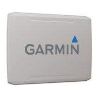 """Garmin Protective Cover f\/ECHOMAP Ultra 12"""""""
