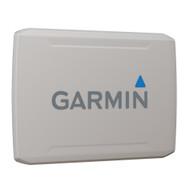"""Garmin Protective Cover f\/ECHOMAP Ultra 10"""""""