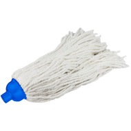 Sea-Dog Boat Hook Yarn Mop