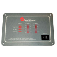 Xantrex Freedom Inverter\/Charger Remote Control - 24V