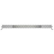 """RIGID Industries E-Series PRO 40"""" Spot-Flood Combo LED - White"""