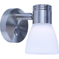 Sea-Dog LED Cabin\/Reading Light w\/Touch Dimmer