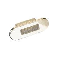 Sea-Dog LED Courtesy Light - White