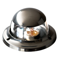 Sea-Dog Stainless Steel Masthead Light