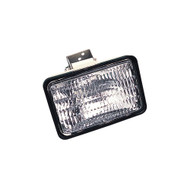 Sea-Dog Halogen Flood Light - 55W\/12V - 7""
